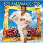 Album Spirit of joy de Bo Katzman Chor