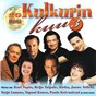 Compilation Kulkurin kuu 3 avec Anne Mattila / Janne Tulkki / Antti Huovila / Tarja Lunnas / Kari Tapio...