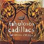 Album Fabulosos exitos de Fabulosos Cadillacs