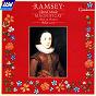 Album Ramsey: Choral Music de Magnificat / Philip Cave