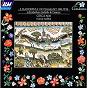 Album A handefull of pleasant delites: elizabethan ballads and dances de Nancy Hadden / Circa 1500 / John Dowland / Thomas Tallis
