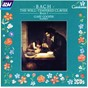Album J.s. bach: the well-tempered clavier book 1 (bwv 846-869) de Gary Cooper