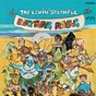 Album Everything playing de The Lovin' Spoonful
