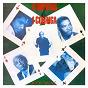 Album 4 batutas & 1 coringa de Jards Macalé