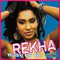 Album Waiting for you de Rekha