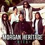 Album Morgan heritage: hits de Morgan Heritage