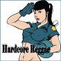 Compilation Hardcore reggae avec Shabba Ranks / Vybz Kartel / Lady Saw / Sizzla / Munga Honourable...