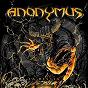 Album La Bestia de Anonymus