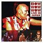 Album Live In Japan de Bow Wow Wow