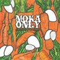 Album Carrots and eggs de Moka Only