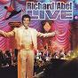 Album Richard abel (live) de Richard Abel
