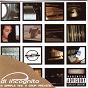 Album A sample and a drum machine de DL Incognito