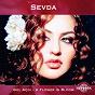 Album Gül açdi - a flower in bloom de Sevda Alekperzadeh