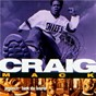 Album Project: funk da world de Craig Mack