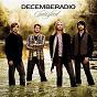 Album Satisfied de Decemberadio