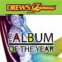 Album The album of the year vol. 1 de The Hit Crew