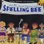 Album 25th annual putnam county spelling bee de William Finn