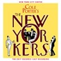 Album Cole Porter's The New Yorkers de Cole Porter