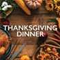 Compilation Thanksgiving Dinner avec David Huntsinger / Craig Duncan / Jim Brickman / David Davidson / Jim Wilson
