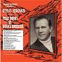 Album Folk Songs Of Rural America - Heritage Collection de Hylo Brown