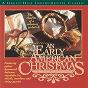 Album An early american christmas de John Mock
