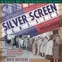 Album Silver screen classics de David Davidson