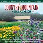 Album Country mountain melodies de Craig Duncan