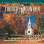 Album Country mountain hymns de Jim Hendricks