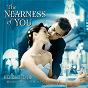 Album The nearness of you de Beegie Adair
