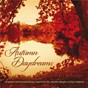 Album Autumn daydreams de David Huntsinger