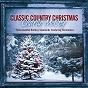 Album Classic country christmas de Charlie Mc Coy