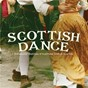 Album Scottish Dance: Instrumental Renditions Of Traditional Scottish Favorites de Craig Duncan