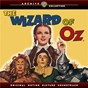 Compilation The wizard of oz (original motion picture soundtrack) avec Bobby Watson / The MGM Studio Orchestra & Chorus / Judy Garland / Billie Burke / The Munchkins...