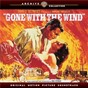 Album Gone with the wind (original motion picture soundtrack) de Max Steiner