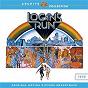 Album Logan's run (original motion picture soundtrack) de Jerry Goldsmith