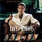 Album Live by night (original motion picture soundtrack) de Harry Gregson-Williams