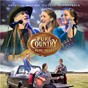 Compilation Pure country: pure heart (original motion picture soundtrack) avec Laura Bell Bundy / Kate York / Kaitlyn Bausch / Cozi Zuehlsdorff / Ronny Cox...