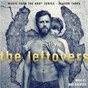 Album The leftovers: season 3 (music from the hbo series) de Max Richter