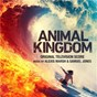 Album Animal Kingdom (Original Television Score) de Alexis Marsh & Samuel Jones