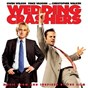 Compilation Wedding crashers (music from and inspired by the film) avec Robbers On High Street / Death Cab for Cutie / The Weakerthans / Jimmy Eat World / Spoon...