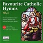 Album Favourite catholic hymns, vol. 2 de John Goss / Brentwood Cathedral Choir / Andrew Wright / Stephen King / Ralph Vaughan Williams