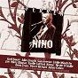 Compilation Nino avec Adam Cohen / Sanseverino / Zoé / Kemar / Nicole Croisille...