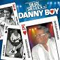 Album Deux siècles de danny boy de Danny Boy