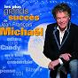 Album Les plus grands succès de jean-françois michaël de Jean-François Michaël