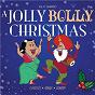 Compilation A jolly bolly christmas avec Kuljit Bhamra / Shahid / Preet Nihal / Chandy Nath / Premi Johal...