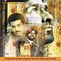 Compilation Kuljit bhamra's collection, vol. 1 (popular male singers of the 80s and 90s) avec Kuljit Bhamra / Gurdas Maan / Massalla / Gurmail Singh / Babba Bakhtora...