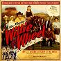 Album Willie and the wheel de Willie Nelson