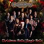 Album Christmas bells / jingle bells de Bellowhead
