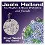 Album Jools holland and friends - small world big band de Jools Holland