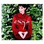 Album Only time de Enya